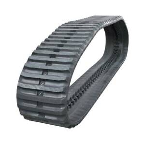 Prowler Caterpillar 312bl Rubber Track 500x90x82 20 Wide