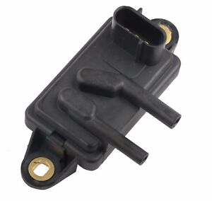 New Egr Valve Pressure Feedback Sensor For 1994 2010 Ford Lincoln Mazda Vp8