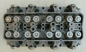 Ford Thunderbird 1959 1960 Fe Big Block 390 352 C0ae a Heads 1958 1976 58 76