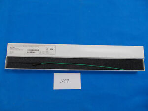 Gyrus Acmi 243 Bugbee Electrode 6fr 37cm Green new In Box