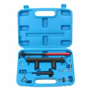 Compatible For Audi Vw 2 0l Fsi Tfsi Engine Camshaft Cam Alignment Timing Tool