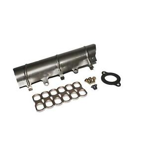 Comp Cams 09 1000 Hyd Lifter Install Kit Chevy 4 3l Kit