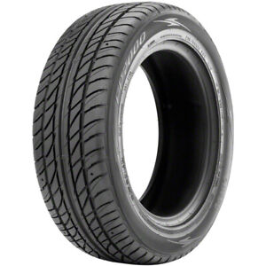 1 New Ohtsu Fp7000 215 55r17 Tires 2155517 215 55 17