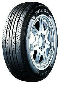 1 New Presa Ps01 P215 60r16 Tires 60r 16 215 60 16
