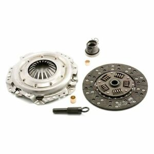 New 10 5 Diaphragm Clutch Kit For Mopar Dodge Plymouth Chrysler A 833 4 speed