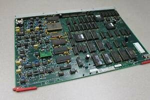 Waters Micromass Assy No N920231a N920204 l2 Pcb From Ultima Mass Spec