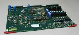 Waters Micromass Q tof Oa Pcb 3983208dc Ma3983 208p1d Board F Ultima Mass Spec