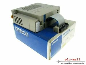 Omron C4k tm new