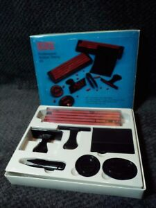 Labelon Noesting Professional Rubber Stamp Kit Sk 14