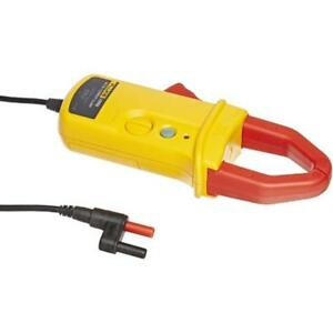 Networking Products Fluke I1010 Ac dc Current Clamp For Dmm s 600v Voltage Ac
