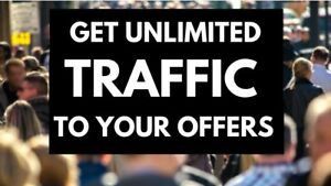 Unlimited Genuine 30 000 Website Traffic For One Month No Adult Website