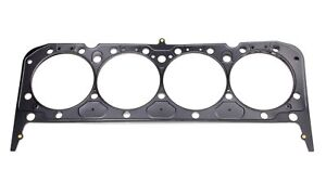 Cometic Gaskets Chevy Sb2 Multi layer Steel Cylinder Head Gasket P n C5323 040