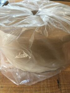 Kraft Reinforced Brown Paper Water Activated Tape 3 X 450 9 carton