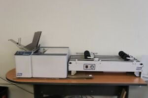 Rena Mach5 Memjet Printer Extra Supplies Included