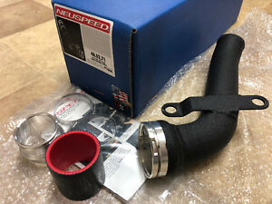 Neuspeed Turbo Discharge Conversion Tsi 48 02 71