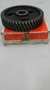 New Oem Gear For Detroit 3 4 53 5116025 make Offer