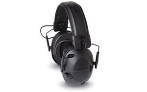 Peltor Tactical Tac100oth Earmuffs Hearing Protection Shooting Safety Ear Muffs