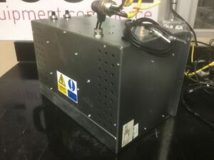 Micromass Pusher Unit 3882001d02 10 000 Volt Power Supply Warranty