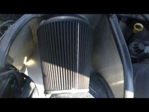 Air Cleaner 4 6l 3v Excluding Shelby Gt Fits 05 09 Mustang 288807