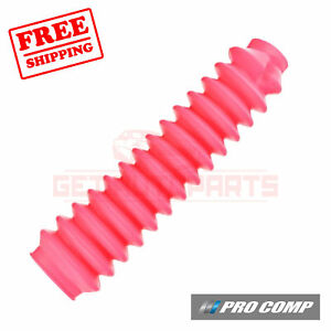 Pro Comp Shock Absorber Boot Pro 12105