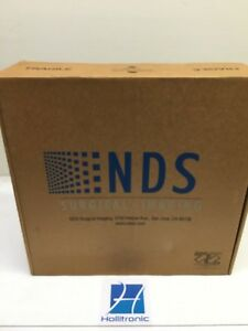 Nds Endovue 90k0008 Bc sx19 a1417 19in Surgical Monitor new