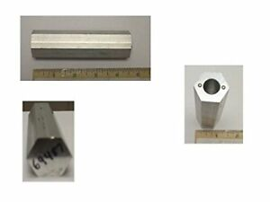 Hill rom Totalcare Valve Guide Tool 69487