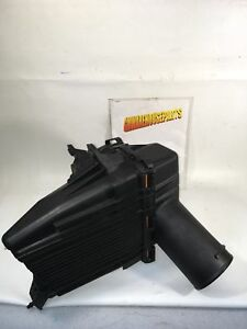 2010 2015 Camaro 6 2 Ls3 L99 Air Cleaner Assembly New Gm 92230374