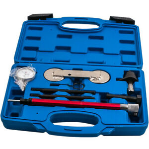 Engine Timing Tool Kit For Vw Audi 1 4 1 6fsi 1 4tsi 1 2tfsi fsi For Skoda