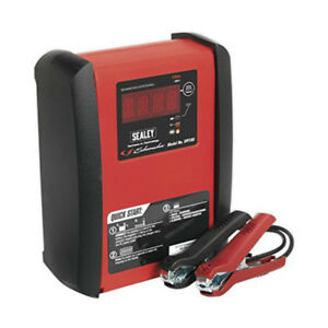 Car Jumpstart In Stock Replacement Auto Auto Parts Ready