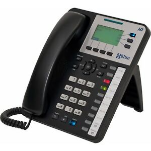 Xblue X 3030 Ip Telephone For X 25 And X 50 Systems