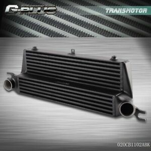 Competition Intercooler For Bmw Mini Cooper S Clubman R55 R56 Facelift 2010