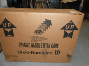 Dixie Narco 501 Vending Machine Compressor will Fit 501e Many More