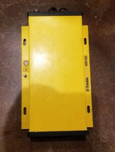 Trimble Ms750 Rtk Gps Base Or Rover Receiver used free Shipping