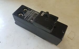 Murray 200 Amp Main Breaker Md t Type New Free Shipping
