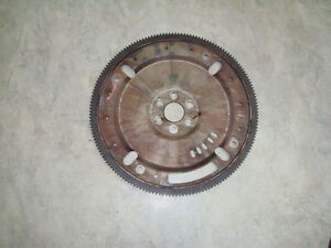 94 95 Mustang Gt 5 0 Automatic Fly Wheel