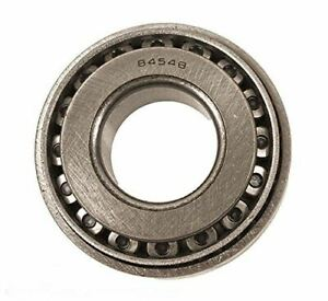 Bearing Ford 6710 7610 7710 7910 8210 Tractor