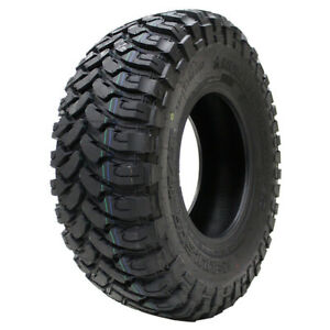 4 New Rbp Repulsor M t Lt32x11 50r15 Tires 32115015 32 11 50 15