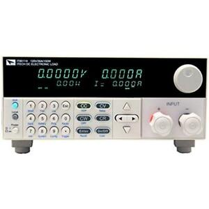 Electrical Testers Test Leads Aidetek Itech It8511 120v 30a 150w Programmable