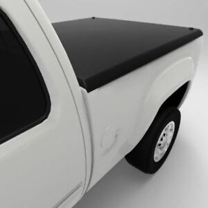 Undercover Classic Truck Bed Cover For 2005 2018 Nissan Frontier 6 Bed