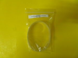 Cable Guide Cut Carriage X 2 Pieces For Roland Xc 540 Part Number 22135656