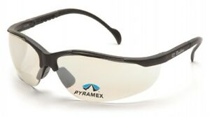 Pyramex Venture 2 Readers Safety Glasses Pick Magnification Lens Color 12 Pair