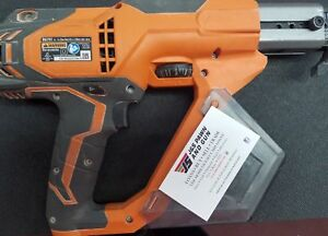 Automatic Screw Gun For Drywall And Ducking