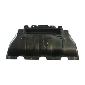 Am Front Engine Cover For Dodge jeep Grand Cherokee durango