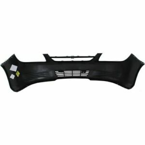 Am Front Bumper Cover For Chevy Cobalt