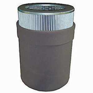 Solberg Part 685 Air Filter