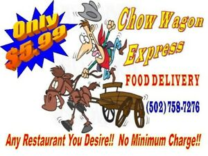 Food Delivery Service At Home Business Professional Credibility And Appearance