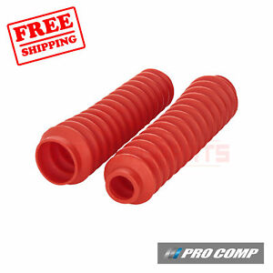Pro Comp Shock Absorber Boot Pro 12128