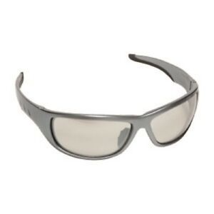 Cordova Aggressor Rugged Ansi Z87 1 Safety Glasses Choose Lens Color 12 Pair