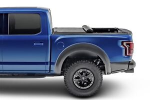 Extang Revolution Tonneau Cover For 1999 2006 Gmc Sierra 2500 8 Bed