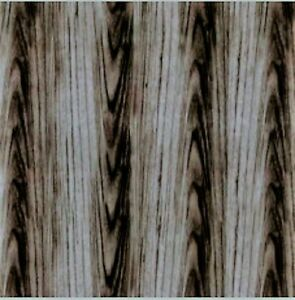 Hydrographic Water Transfer Hydrodipping Film Hydro Dip Wood Panel 1m